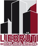 Webcam Liebrüti - Kaiseraugst